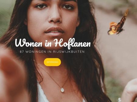 201113 Hoflanen 1.450x336
