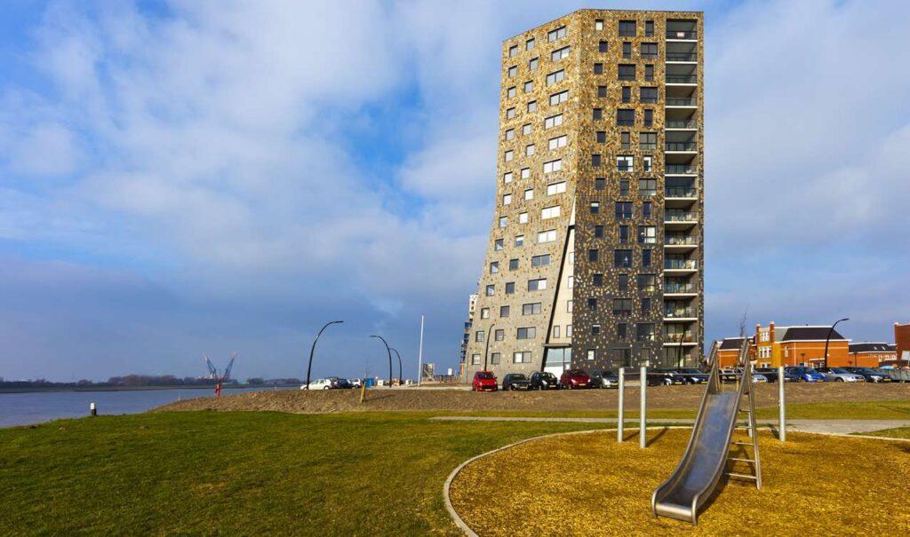 Elbe1.jpg