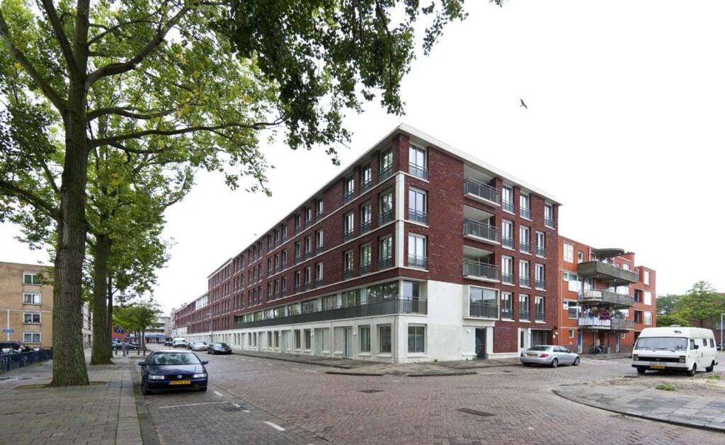 Marnixstraat1.jpg