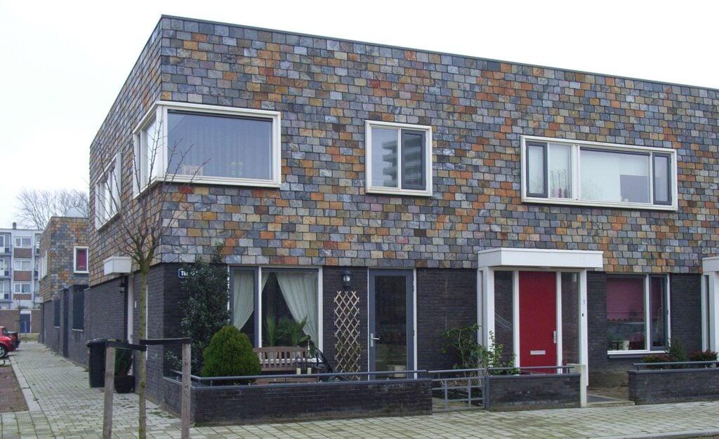 NieuweTuinen1.JPG