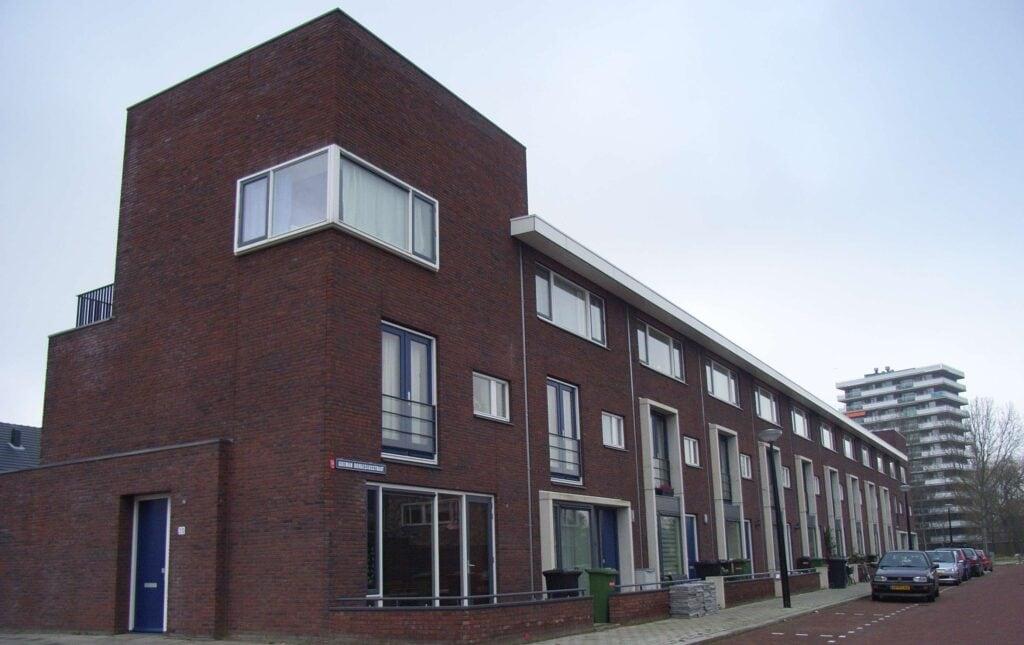 NieuweTuinen2.JPG