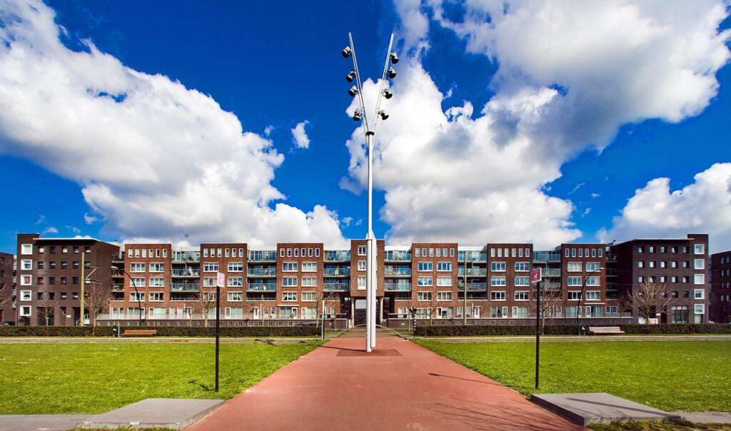 Wateringseveld1.jpg