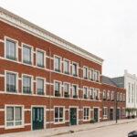 Balkon Blok 11-12 JvHeemskerck 201020-100SR 1