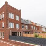 Balkon Blok 11-12 JvHeemskerck 201020-116SR 2
