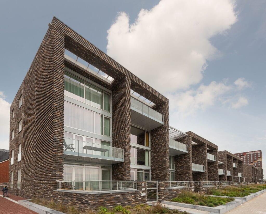 Balkon Blok 5 Santplaet 201020-149SR 1