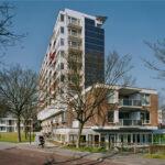 Die_Delfgaauwse_Weije_Kopgevel_Delft_Plint_Gebiedsontwikkeling_Renovatie-1