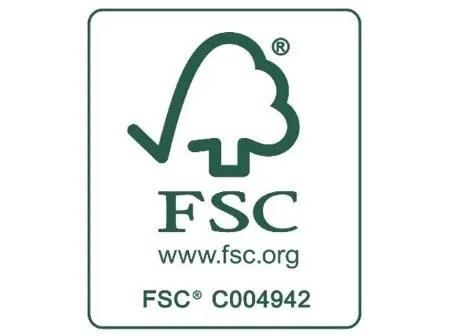 FSC convenantpartner (1)