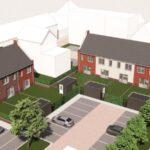 Nieuwe Thuis Enscape_2021-03-15-19-55-13