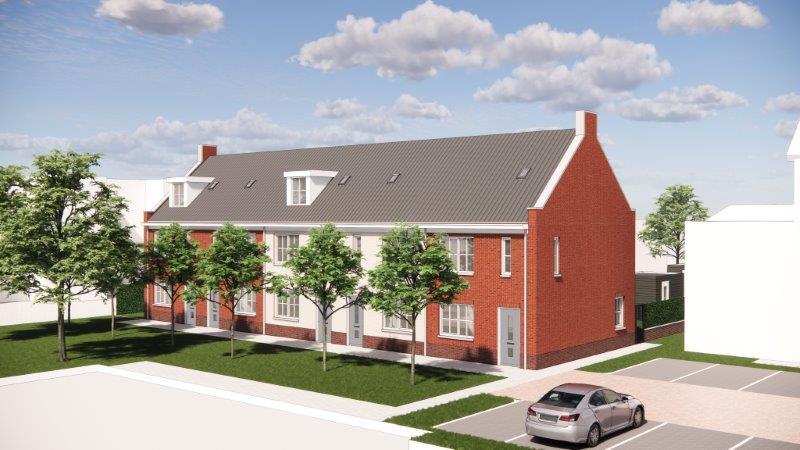 Nieuwe Thuis Enscape_2021-03-15-19-58-52