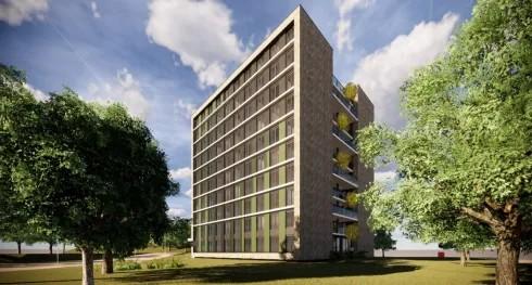 201211 Opaalweg 01.490x263