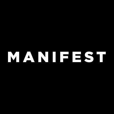 201215 Manifest.400x400