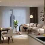 201216 Hoflanen in verkoop 1.490x276