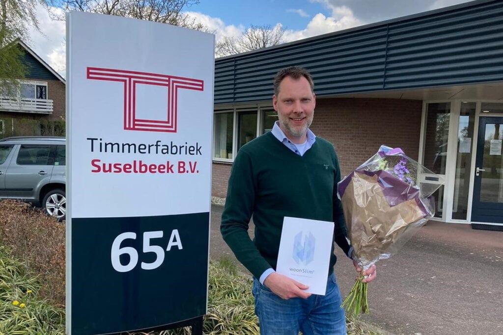210510 woonSlim contract 08. Suselbeek