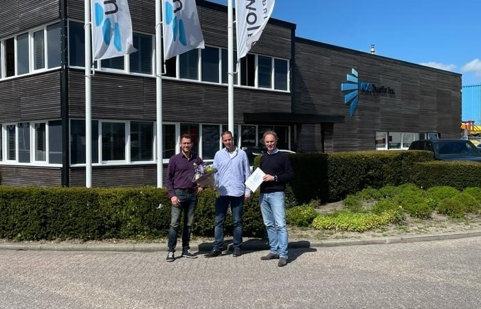 210510 woonSlim contract 09. Vos trappen
